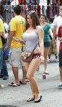 amateur photo brasileña
