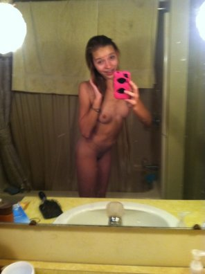 amateur photo Hot Amateur Teen
