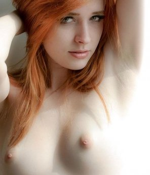 amateur photo Naked girl: