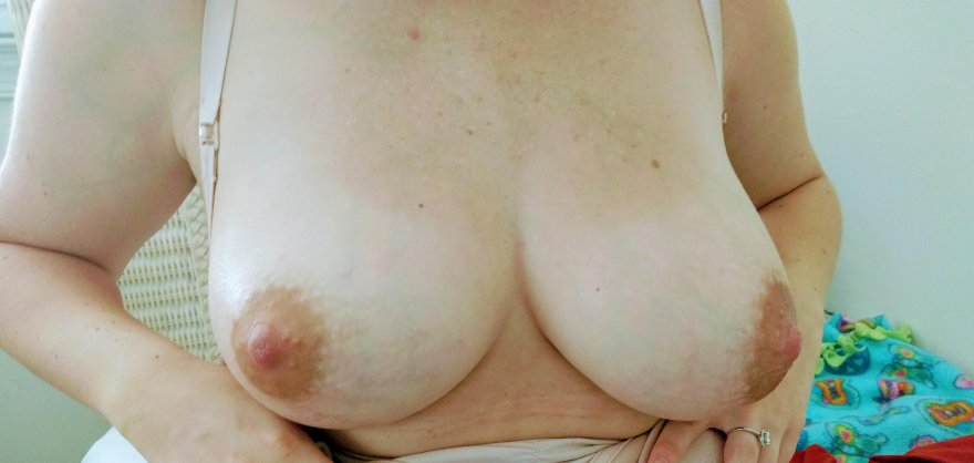 Brother Sister Creampie Porn