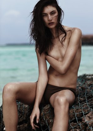 amateur photo Jacquelyn Jablonski