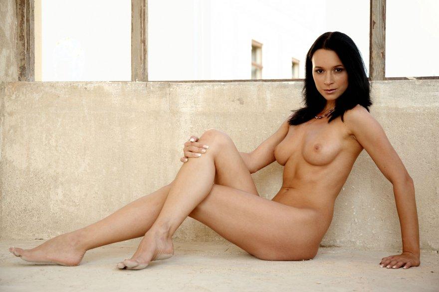 Beautiful Porn Photo