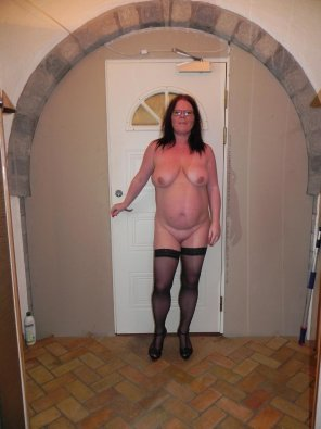 amateur photo Hot Amateur Milf
