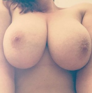amateur photo Free the boobies