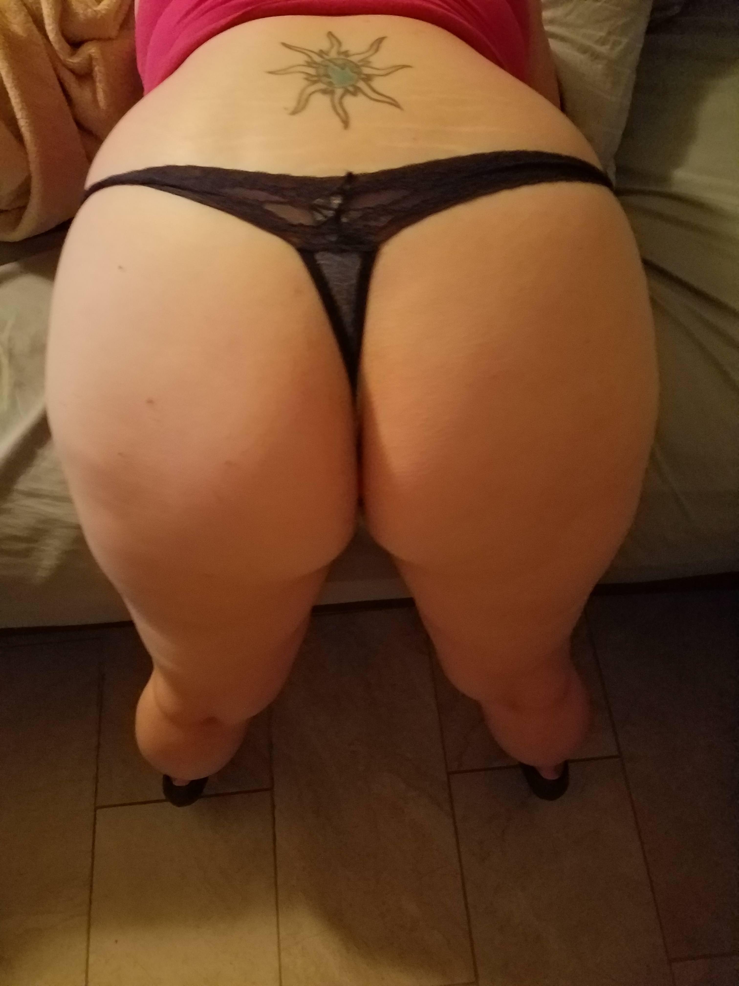 Mam Thong porno
