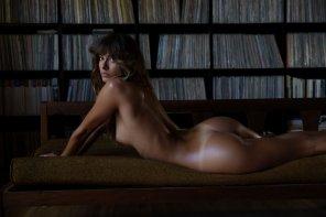 amateur photo Carmella Rose