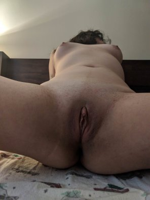 amateur photo [F27]eeling myself