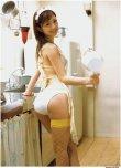 amateur photo Yuuko Ogura