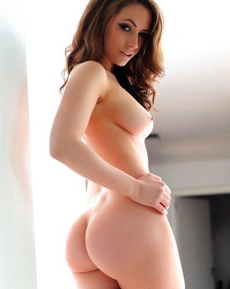 Tits Anastasia Ashley Naked And Afraid Png