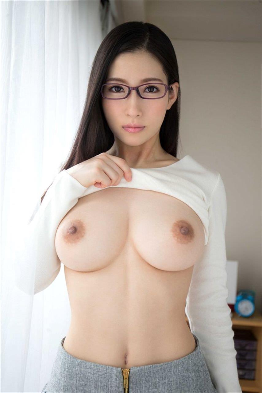 Yuka minase porn