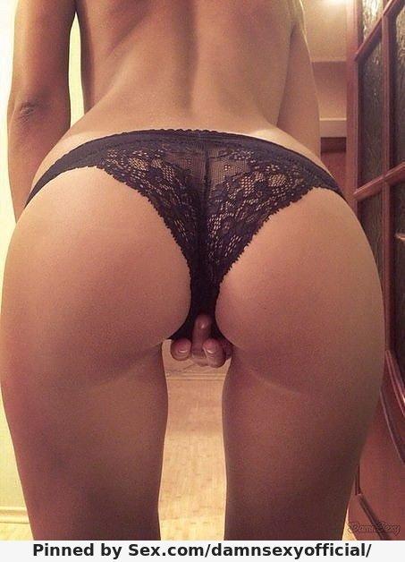 amazing ass Porn Photo