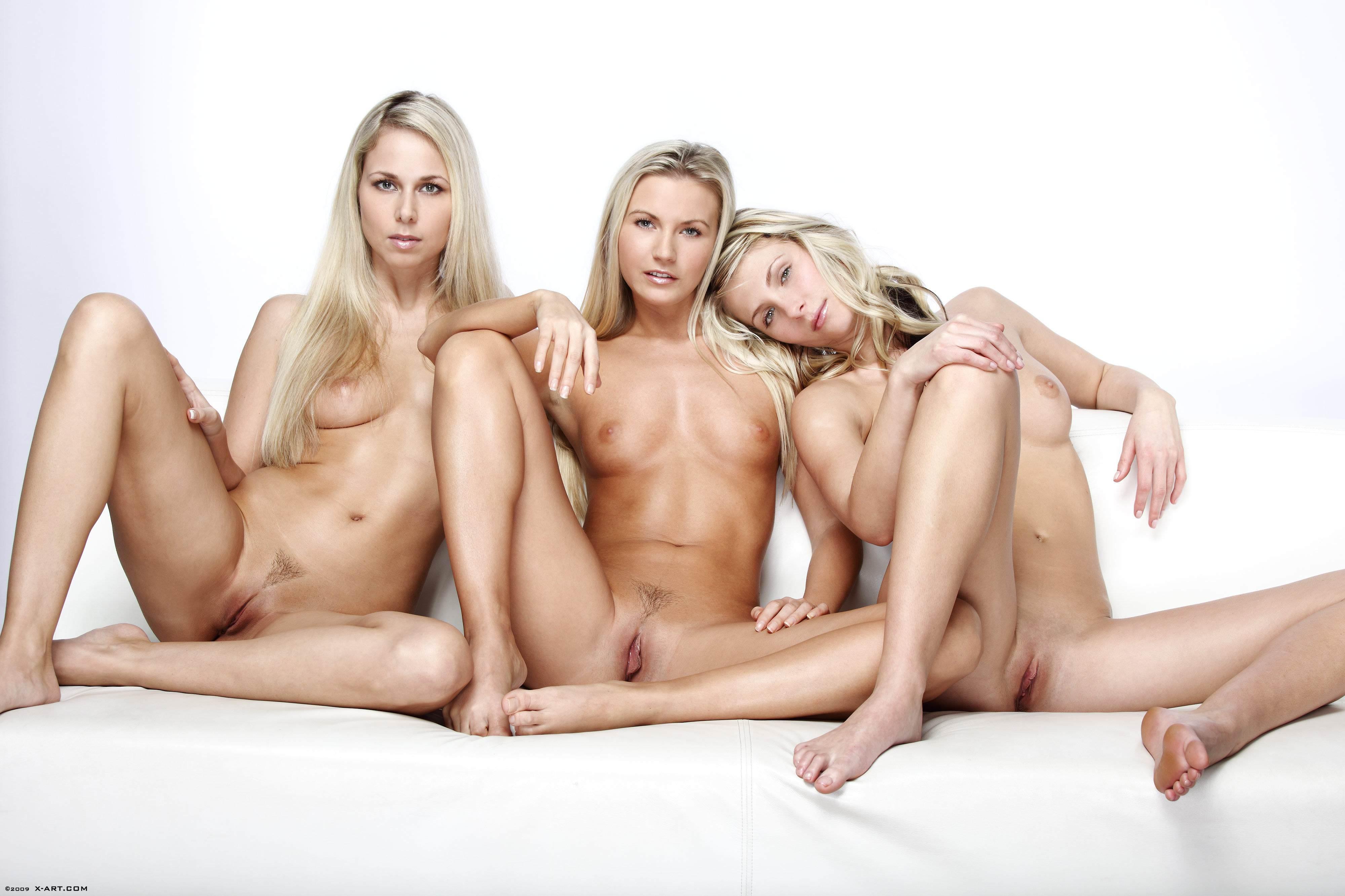 Porno Three
