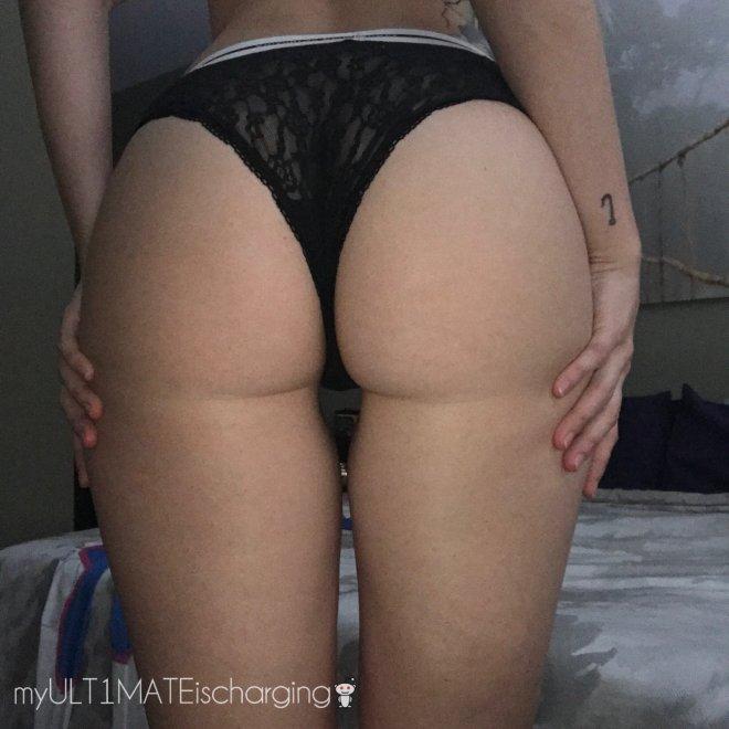 Dis gap Porn Photo