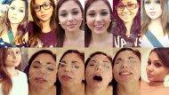 Ariana Marie - Cumslut Collage 1
