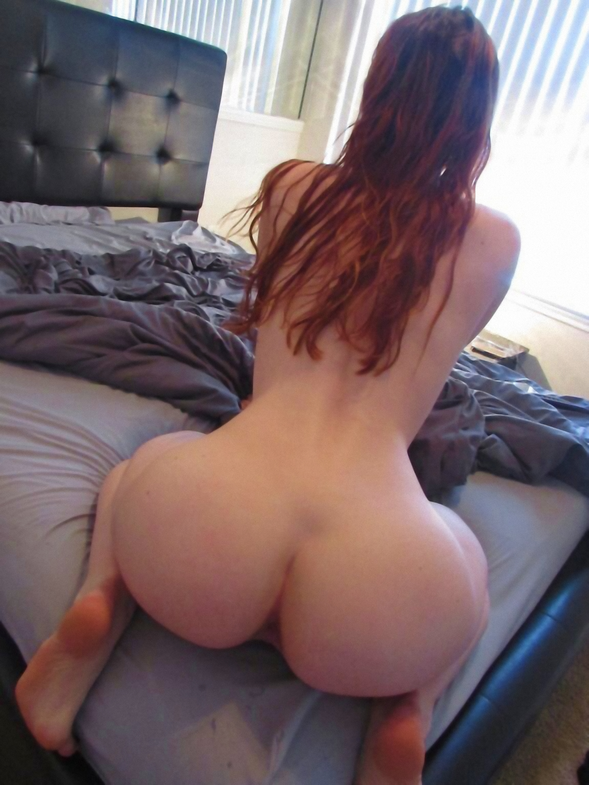 Porn nice ass