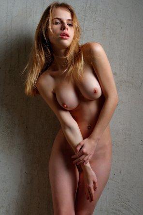 amateur photo Alexandra