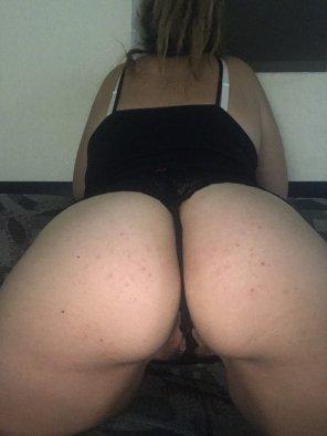 big thick amateur porn