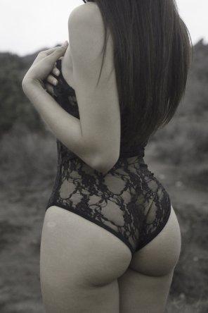 amateur photo black n white