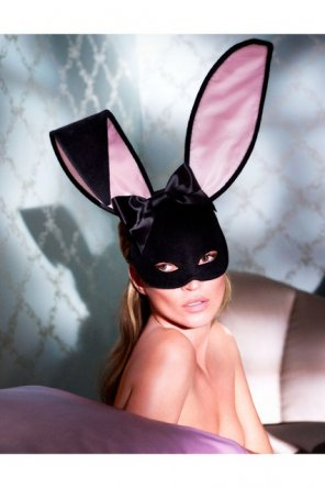 amateur photo Kate Moss poses for playboy