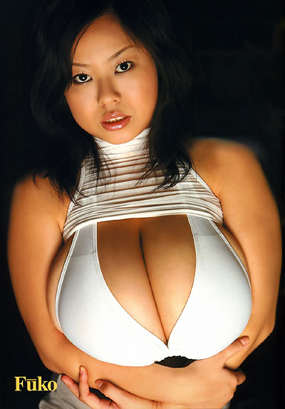 Biggest nipples pictures naked
