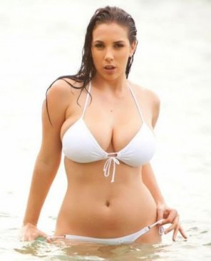 amateur photo Jelena Jensen