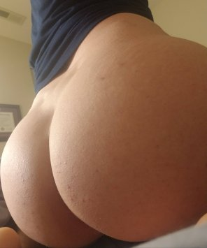 amateur photo Per[f]ectly round