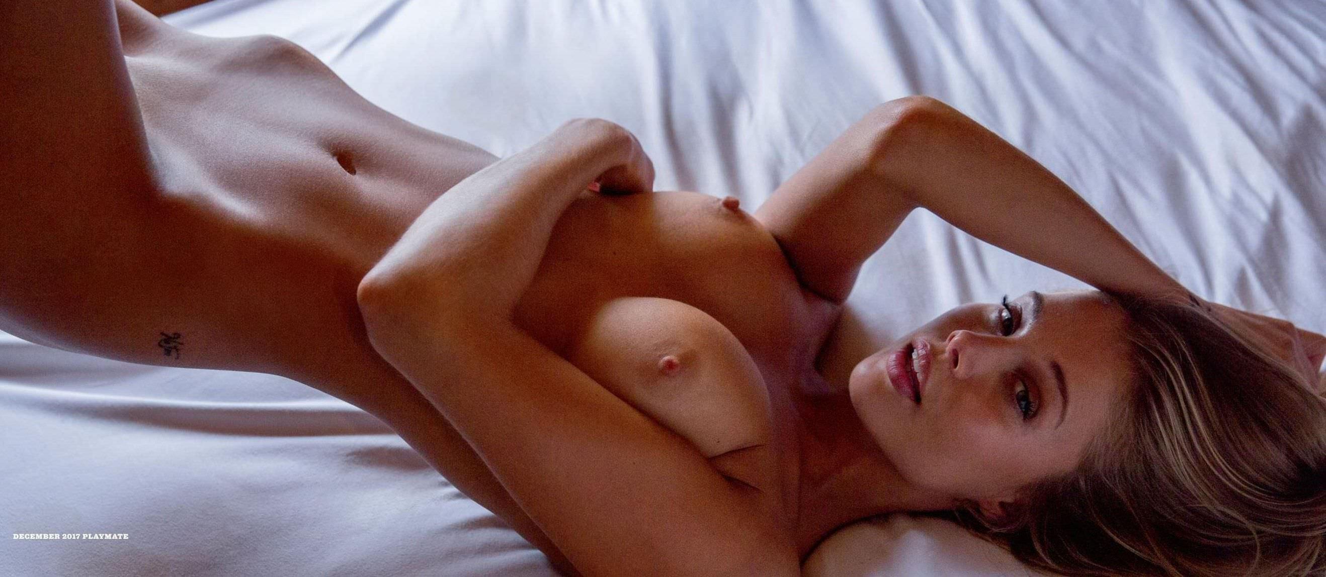 Actriz Star Wars Video Porno allie leggett porn pic - eporner