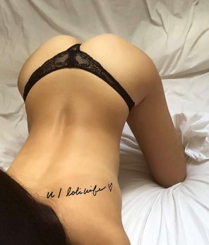 amateur photo Teeny Asian