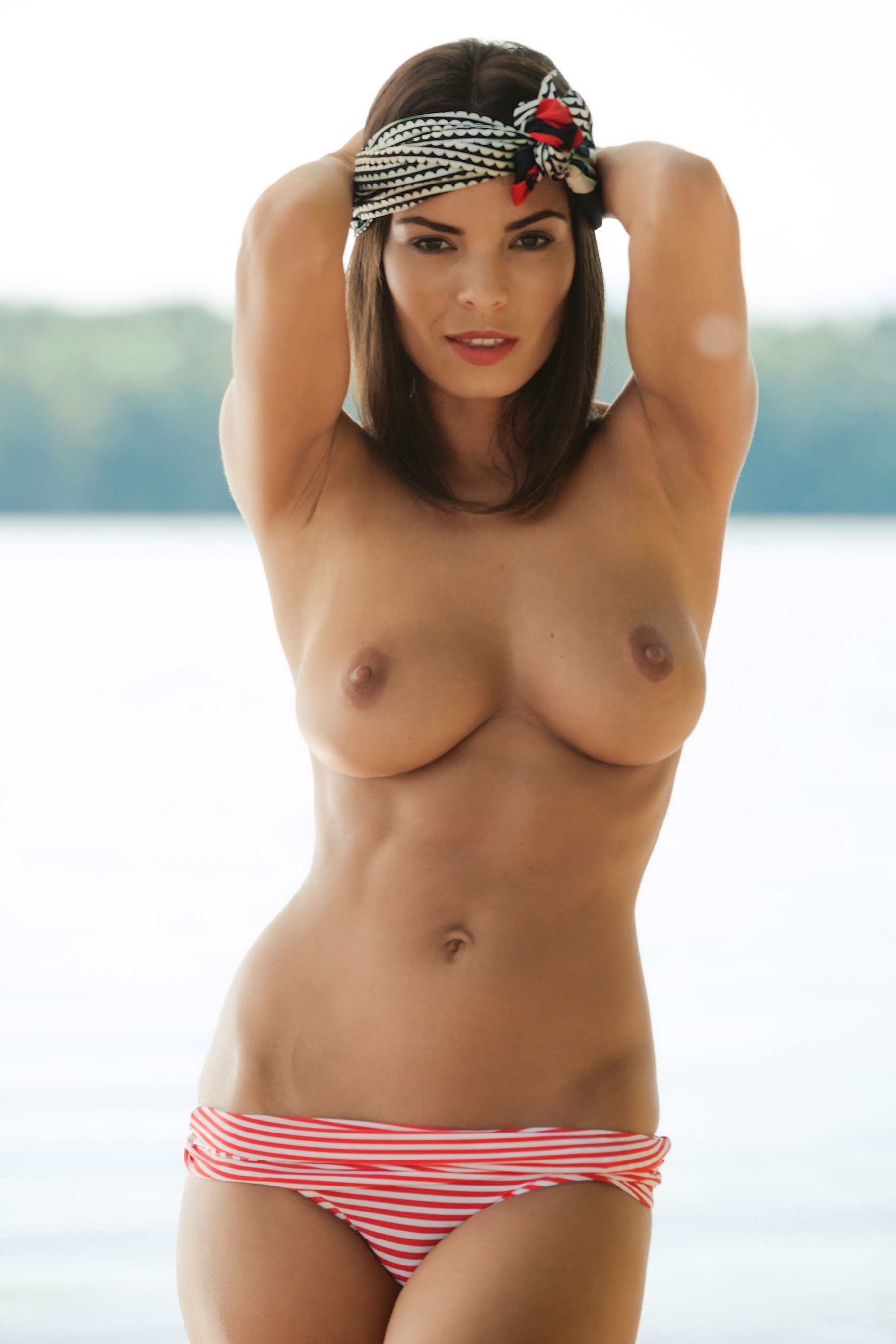 Hot Natalie