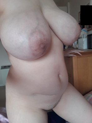 amateur photo Hello Reddit!