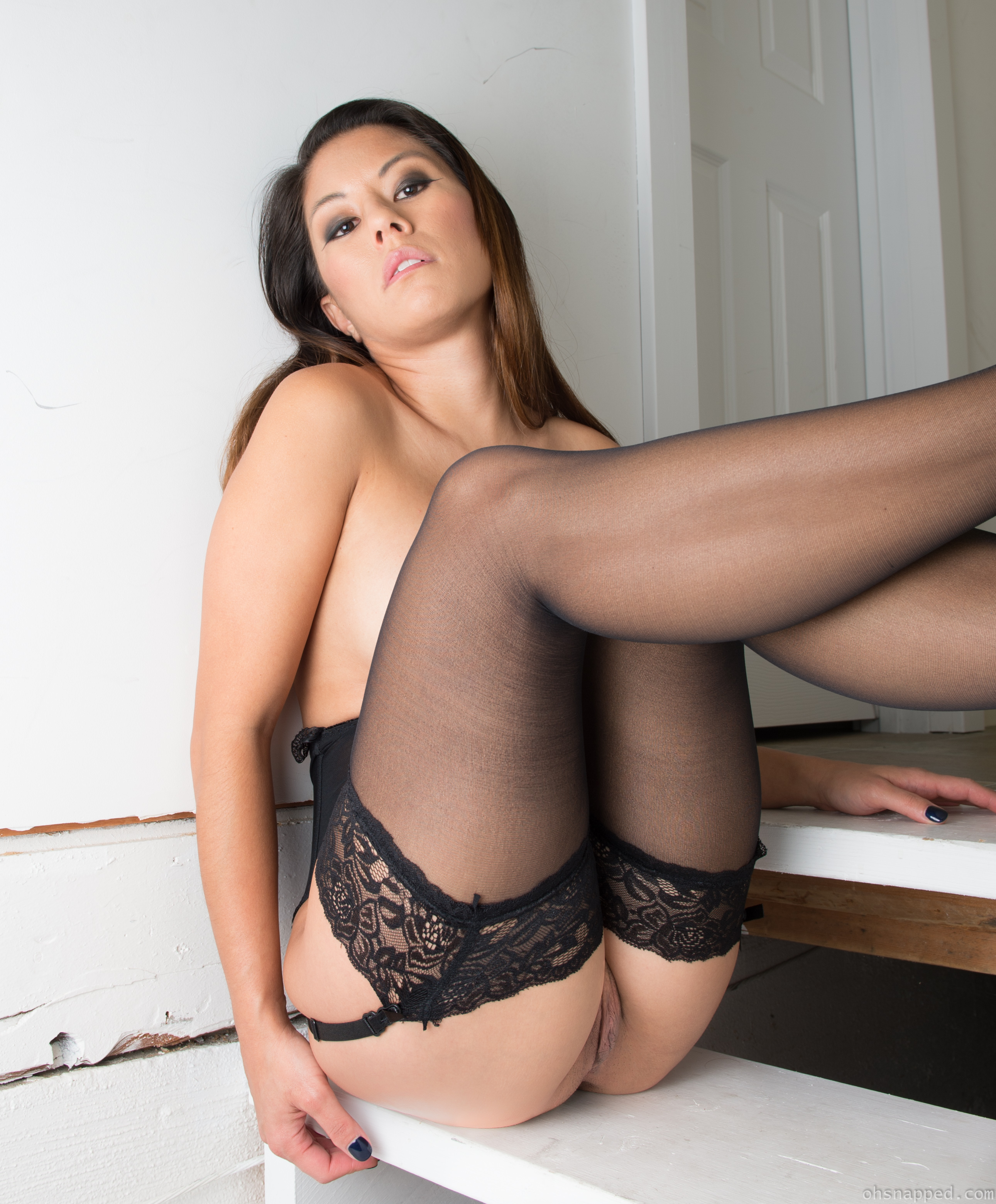 Pics legs porn Legs pics