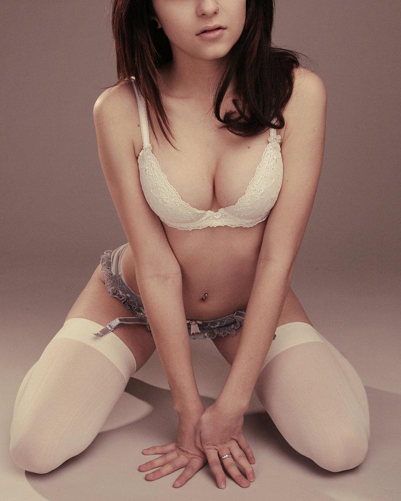 Tits pants hot girls porn