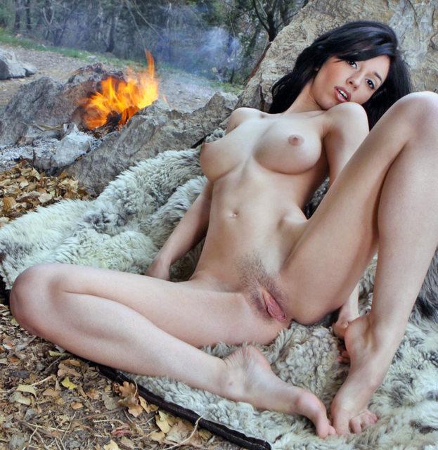 Vk yesilcam erotik