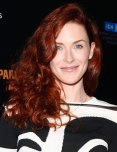 amateur photo Bridget Regan