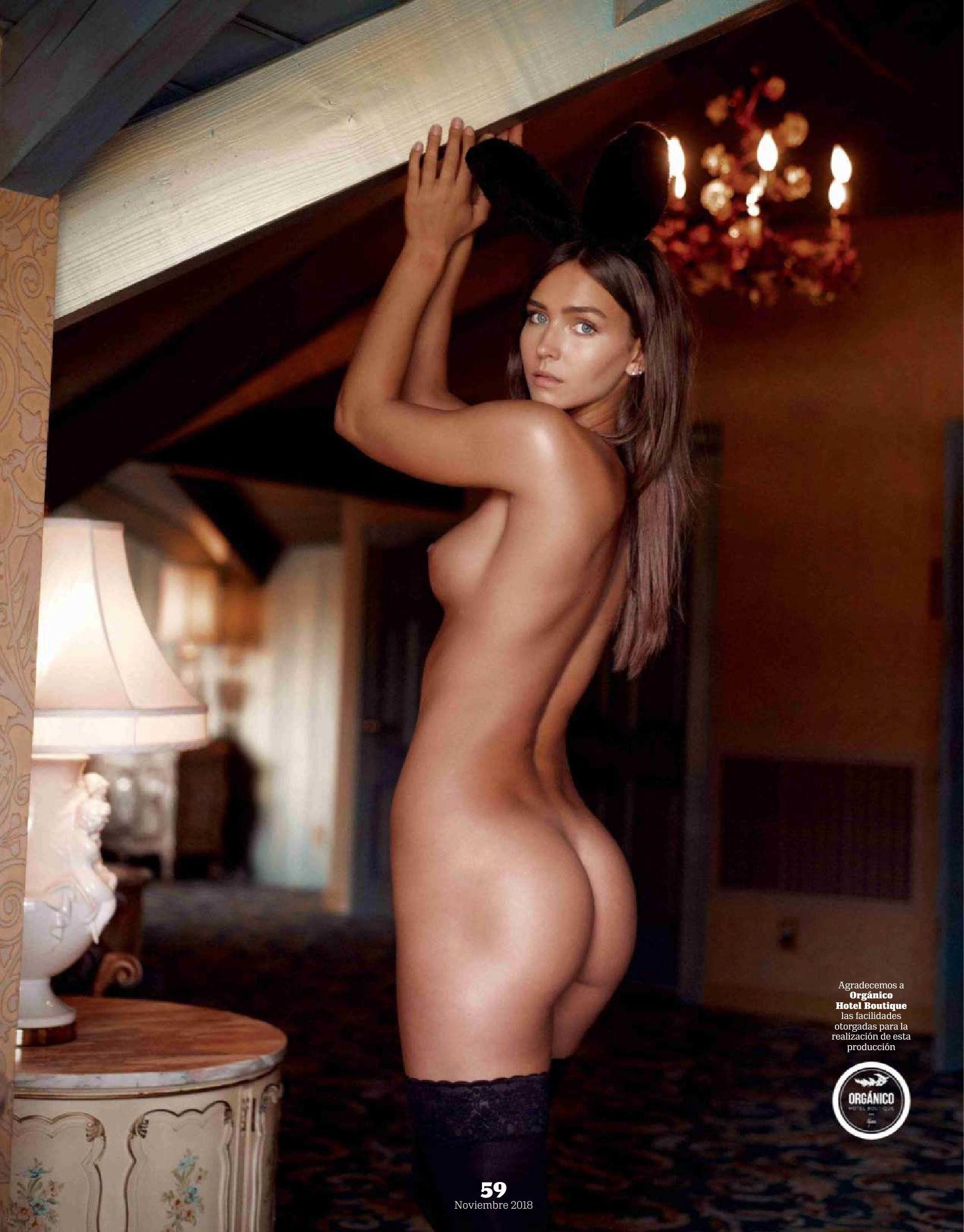 Playboy rachel cook Rachel Cook