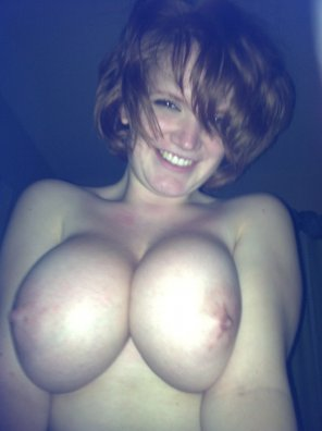 amateur photo PictureBig Busty Teen Tits
