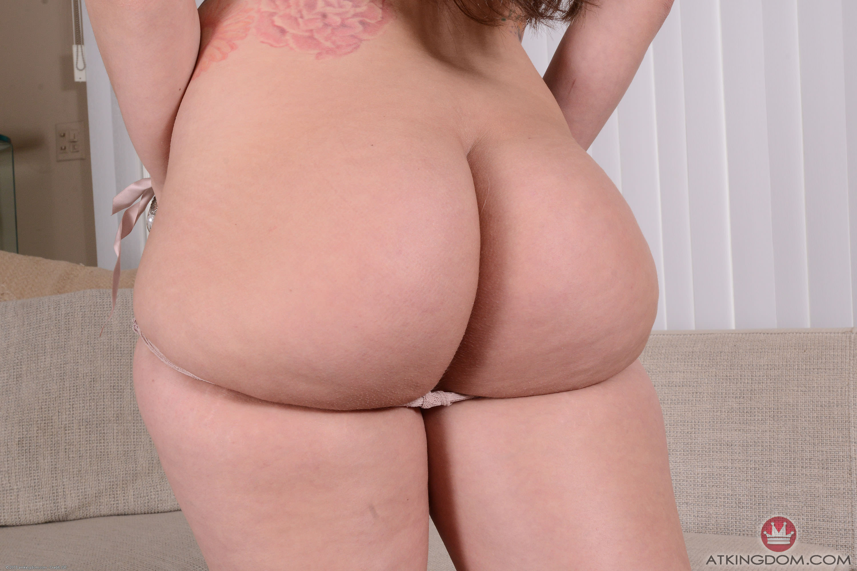 Cabaret Desire Porno desire to grab intensifies porn photo - eporner