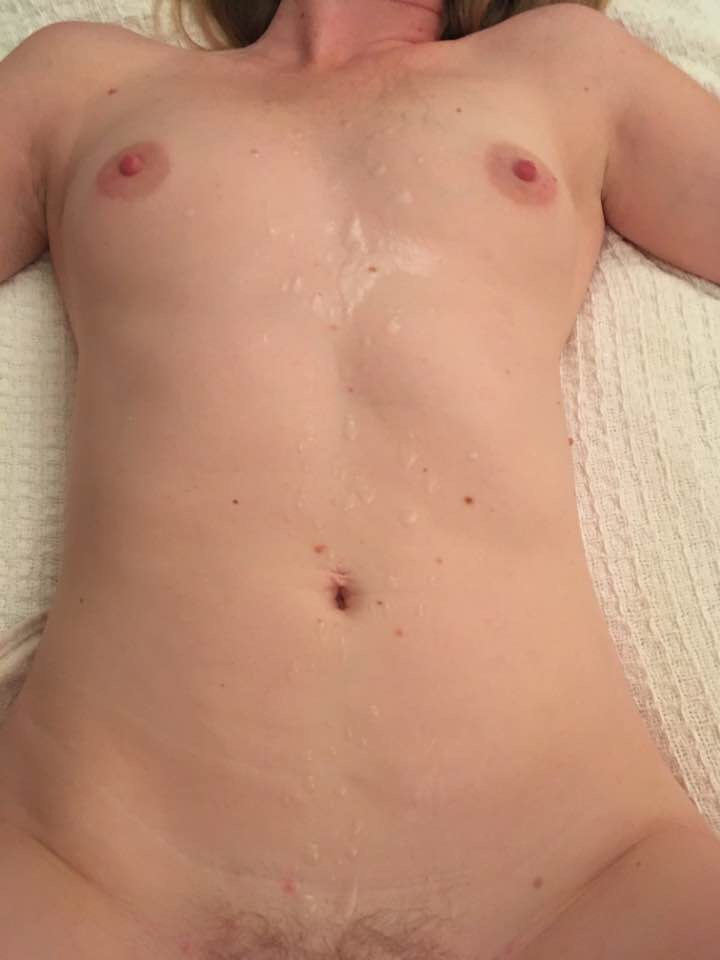 sorry, not bdsm woman blowjob cock and squirt well. Really and have