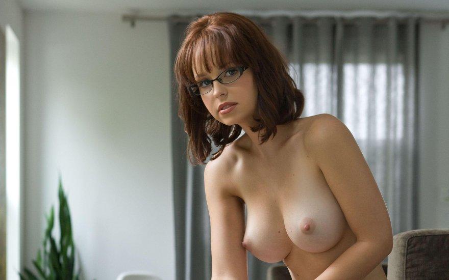Hayden Winters Porno Zdjęcie