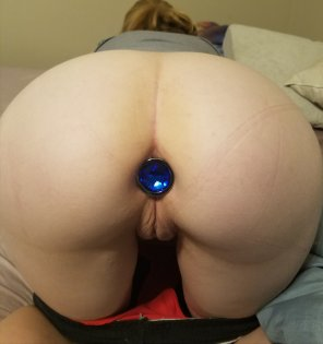 amateur photo google OMBFUN to smack that well!