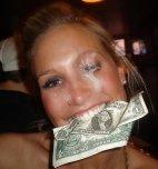 amateur photo $2 whore