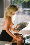 amateur photo Nice records