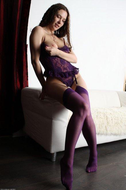 Kristina Porn Photo