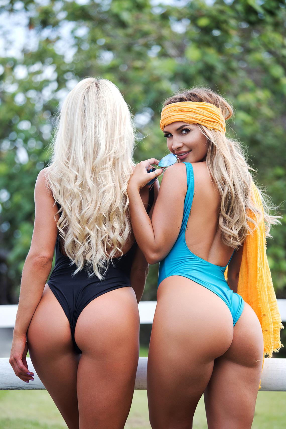 Sex Rosanna Arkle nude photos 2019