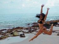Picturejumping bikini