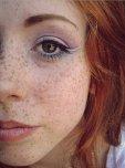 amateur photo close-up