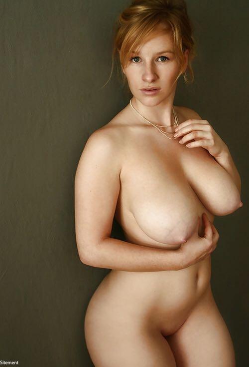 Devote-Schlampe Porn