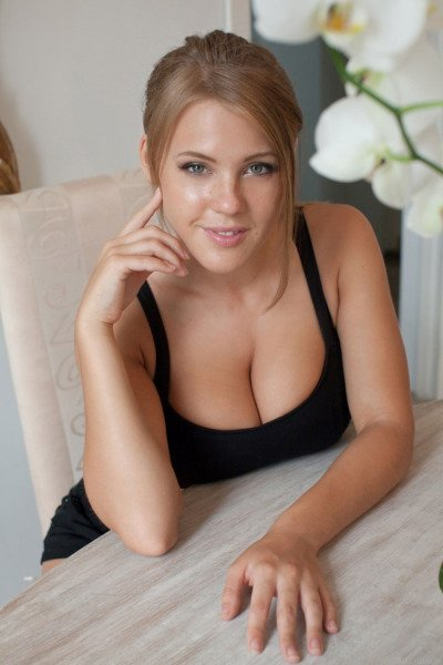Girls sexy dresses porn pic Sexy Girl In A Black Dress Porn Pic Eporner