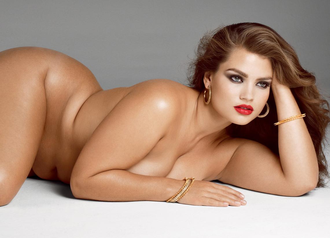 Tara  nackt Lynn Model Tara Lynn