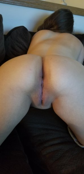 amateur photo [F] I need a massage